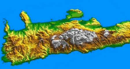 mail map with Chania3d on Mjesto furthermore Board additionally Dove siamo furthermore E csw additionally Chania3d.